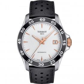 Мъжки часовник Tissot T-Sport V8 - T106.407.26.031.00