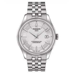 Мъжки часовник Tissot Ballade - T108.408.11.037.00