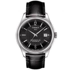 Мъжки часовник Tissot Ballade - T108.408.16.057.00