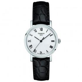 Дамски часовник Tissot EVERYTIME SMALL - T109.210.16.033.00