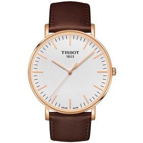 Мъжки часовник Tissot EveryTime - T109.610.36.031.00