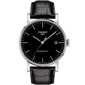 Мъжки часовник Tissot T-Classic / EveryTime Swissmatic - T109.407.16.051.00