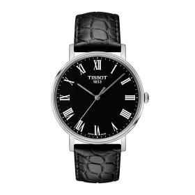 Мъжки часовник Tissot EVERYTIME MEDIUM - T109.410.16.053.00