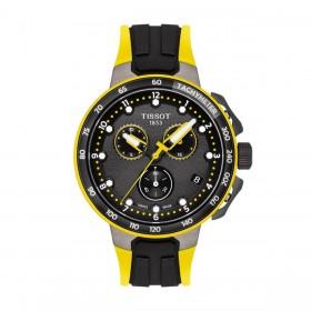 Мъжки часовник Tissot T-Race - T111.417.37.057.00