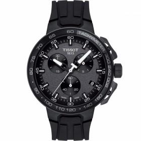 Мъжки часовник Tissot T-Race - T111.417.37.441.03