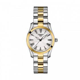 Дамски часовник Tissot T-Wave - T112.210.22.113.00