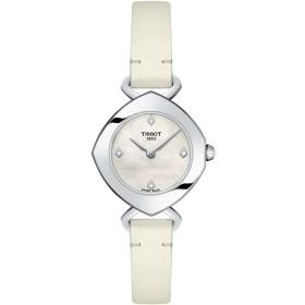Дамски часовник Tissot Femini-T - T113.109.16.116.01
