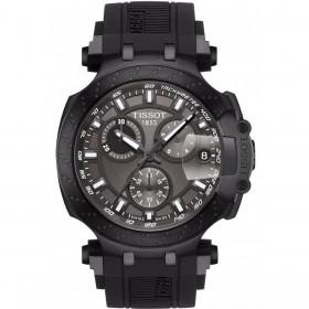 Мъжки часовник Tissot T-RACE - T115.417.37.061.03