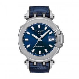 Мъжки часовник Tissot T-Race - T115.407.17.041.00