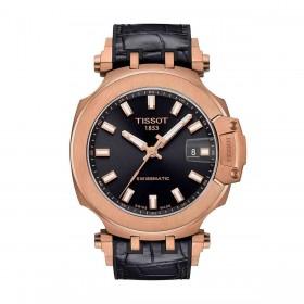 Мъжки часовник Tissot T-Race - T115.407.37.051.00