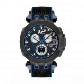 Мъжки часовник Tissot T-Race - T115.417.37.057.03