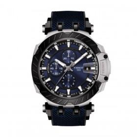 Мъжки часовник Tissot T-Race - T115.427.27.041.00