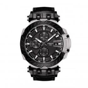 Мъжки часовник Tissot T-Race - T115.427.27.061.00