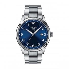 Мъжки часовник Tissot Gent XL Classic - T116.410.11.047.00