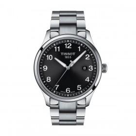 Мъжки часовник Tissot Gent XL Classic - T116.410.11.057.00