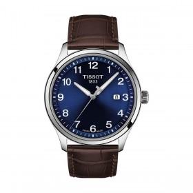 Мъжки часовник Tissot Gent XL Classic - T116.410.16.047.00