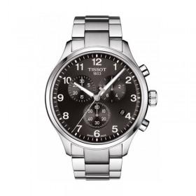 Мъжки часовник Tissot Chrono XL - T116.617.11.057.01