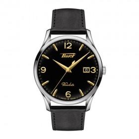 Мъжки часовник Tissot  Visodate - T118.410.16.057.01