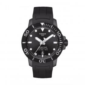 Мъжки часовник Tissot Seastar - T120.407.37.051.00