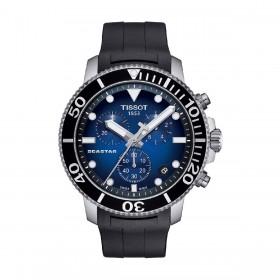 Мъжки часовник Tissot Seastar - T120.417.17.041.00