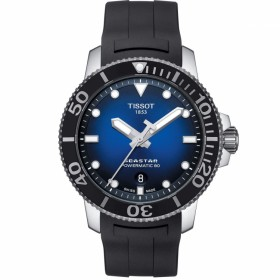 Мъжки часовник Tissot SEASTAR 1000 POWERMATIC 80 - T120.407.17.041.00