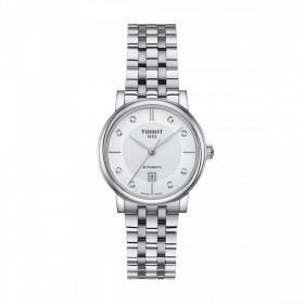 Дамски часовник Tissot CARSON - T122.207.11.036.00