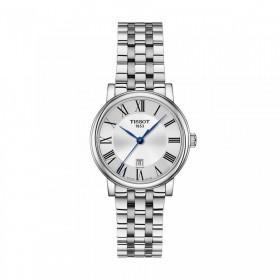 Дамски часовник Tissot CARSON - T122.210.11.033.00