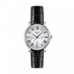 Дамски часовник Tissot CARSON - T122.210.16.033.00