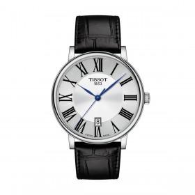 Мъжки часовник Tissot Carson - T122.410.16.033.00