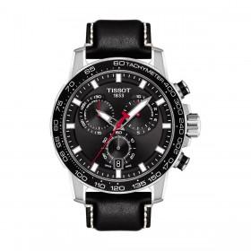 Мъжки часовник Tissot Supersport - T125.617.16.051.00