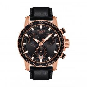 Мъжки часовник Tissot Supersport - T125.617.36.051.00