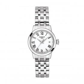 Дамски часовник Tissot Classic Dream - T129.210.11.013.00