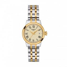Дамски часовник Tissot Classic Dream - T129.210.22.263.00