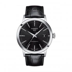 Мъжки часовник Tissot SWISSMATIC Classic Dream - T129.407.16.051.00