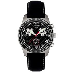 Мъжки часовник Tissot PR 50 - T34.1.628.52