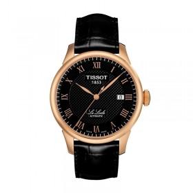 Мъжки часовник Tissot Le Locle - T41.5.423.53
