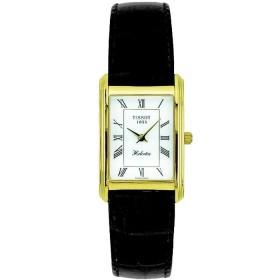 Дамски часовник Tissot New Helvetia - T71.2.308.13