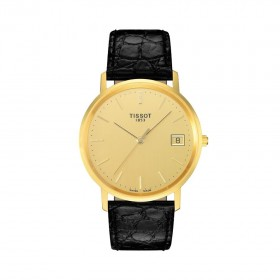 Мъжки часовник Tissot Goldrun - T71.3.411.21