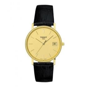 Мъжки часовник Tissot Goldrun - T71.3.412.21