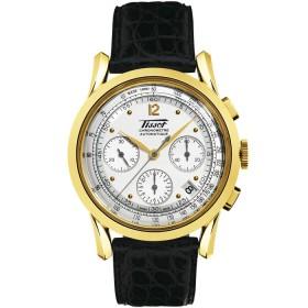 Мъжки часовник Tissot 150th Anniversary - T71.3.439.31