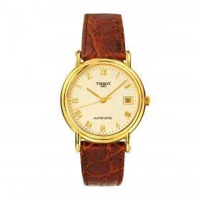 Мъжки часовник Tissot Carson - T71.3.430.23
