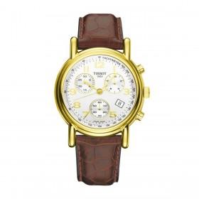 Мъжки часовник Tissot Carson - T71.3.442.32