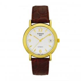 Мъжки часовник Tissot Carson - T71.3.444.34