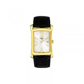 Дамски часовник Tissot Retro - T71.3.628.34