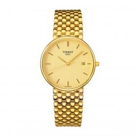 Мъжки часовник Tissot Carson - T73.3.414.21