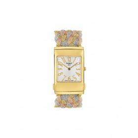 Дамски часовник Tissot Rapunzel - T73.6.336.32
