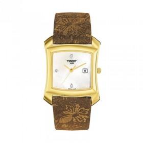 Дамски часовник Tissot Retro - T902.310.16.116.00