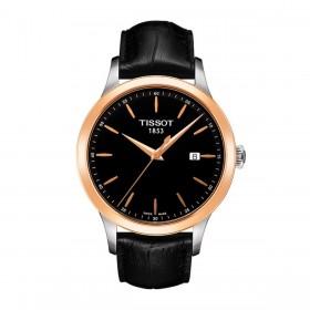 Мъжки часовник Tissot Classic - T912.410.46.051.00