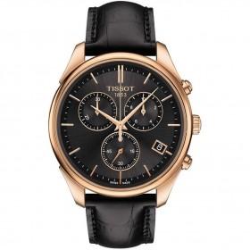 Мъжки часовник Tissot Vintage - T920.417.76.441.00
