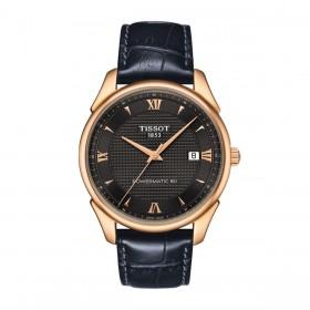 Мъжки часовник Tissot Vintage - T920.407.76.068.00